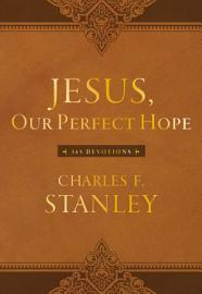 Jesus  Our Perfect Hope