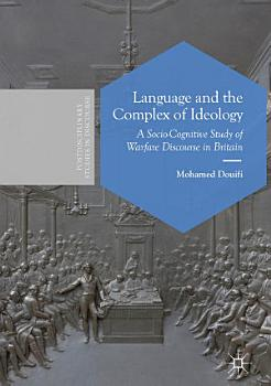 Language and the Complex of Ideology PDF
