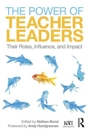 The Power of Teacher Leaders PDF