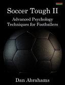 Soccer Tough 2