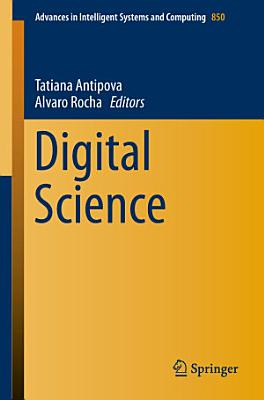 Digital Science PDF