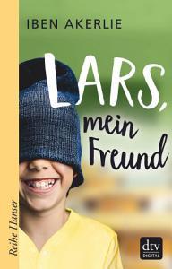 Lars  mein Freund PDF