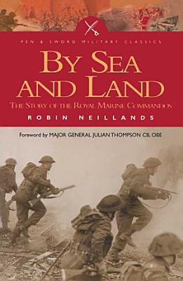 By Land and By Sea PDF