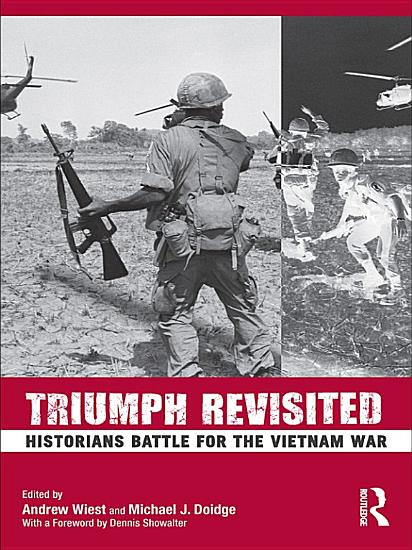 Triumph Revisited PDF