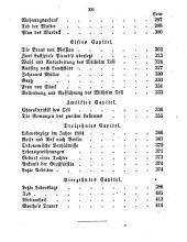 Schiller's Leben für den weitern Kreis seiner Leser: Band 3