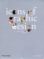 Icons of Graphic Design PDF