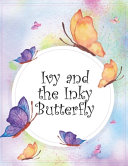 Ivy and the Inky Butterfly PDF