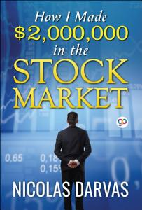 How I Made  2 000 000 in the Stock Market