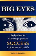 Big Eyes PDF