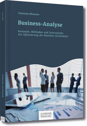 Business Analyse PDF