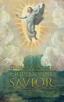 Our Divine Savior PDF