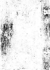 Libri, qui Vitas patrum inscribuntur