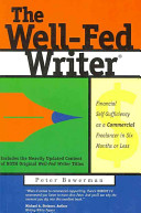 The Well fed Writer Book