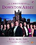 Die Chroniken von Downton Abbey PDF