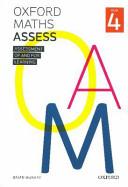 Oxford Maths Assess