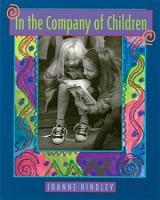 In the Company of Children PDF