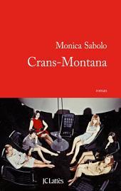 Crans-Montana