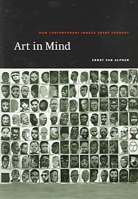 Art in Mind PDF