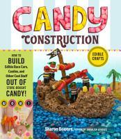 Candy Construction PDF