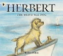 Herbert Book