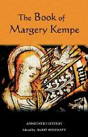 The Book of Margery Kempe PDF