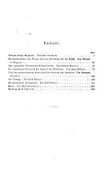 Germanistische Studien PDF