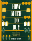How Much to Buy