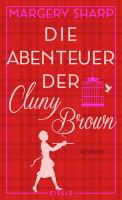 Die Abenteuer der Cluny Brown PDF