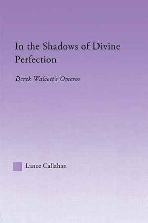 In the Shadows of Divine Perfection