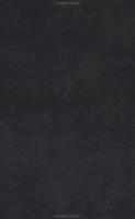 Negotiating Lesbian   Gay Subjects PDF
