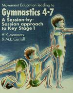 Movement Education Leading to Gymnastics 4-7