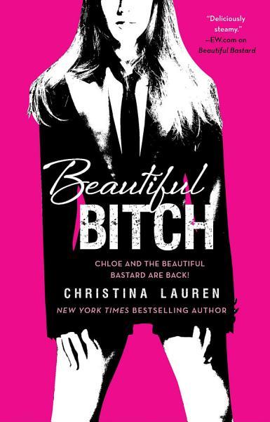 Download Beautiful Bitch Book