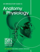 An Introductory Guide to Anatomy   Physiology