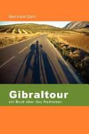 Gibraltour PDF