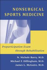 Nonsurgical Sports Medicine