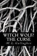 Witch Wolf  PDF