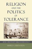 Religion and the Politics of Tolerance PDF