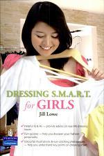 Dressing Smart for Girls