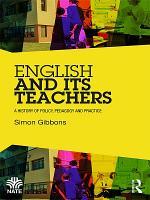 English and Its Teachers PDF