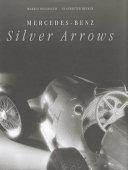Mercedes Benz Silver Arrows PDF