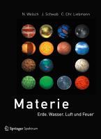 Materie PDF