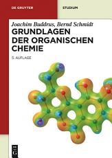 Grundlagen der Organischen Chemie PDF
