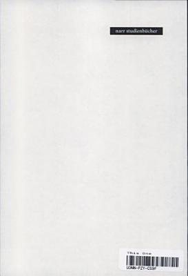A Manual of English Phonetics and Phonology PDF