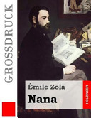 Nana  Grossdruck  PDF