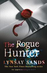 The Rogue Hunter Book PDF