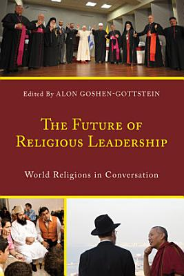 The Future of Religious Leadership