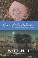 Out of the Silence