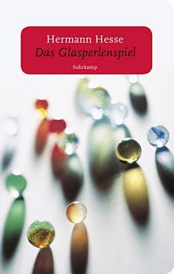 Das Glasperlenspiel PDF
