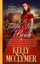 The Twelfth Night Bride