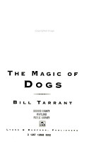 The Magic of Dogs PDF